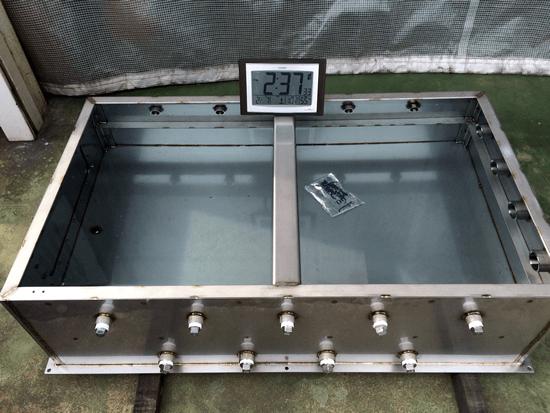 sus304水槽