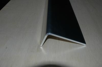 A5083 T=8.0mm曲げ加工品(サンプル2)