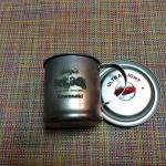 Tiマグカップ