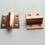 無酸素銅C1020金具