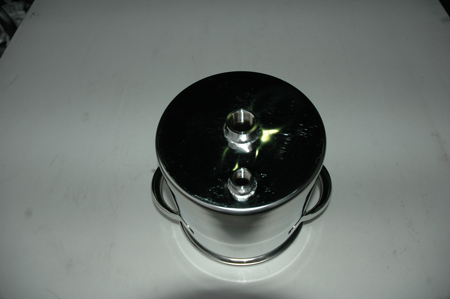 0.8mm溶接品